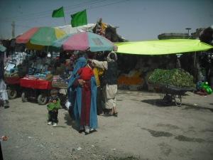 afghan_2-014
