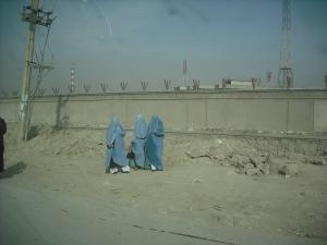 afghanistan-1-055